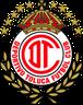 Escudo de Toluca FC