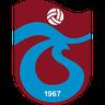 Escudo de Trabzonspor