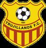 Escudo de Trujillanos