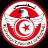 Escudo de Túnez