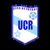 Escudo de La U Universitarios