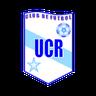 Escudo de UCR