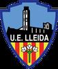 Escudo de Lleida