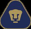 Escudo de Pumas UNAM