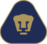 Escudo de Pumas UNAM