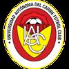 Escudo de U. Autónoma