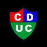 Escudo de Unión Comercio