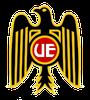Escudo de Unión Española