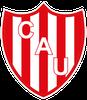Escudo de Unión