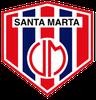 Escudo de U. Magdalena