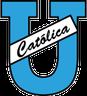 Escudo de U. Católica (E)