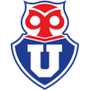 Escudo de Universidad de Chile