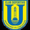 Escudo de U. Concepción