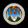 Escudo de Universidad SC