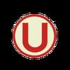 Escudo de Universitario