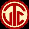 Escudo de UTC