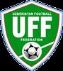 Escudo de Uzbekistán Sub-20