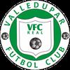 Escudo de Valledupar FC