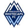 Escudo de Vancouver Whitecaps FC