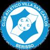 Escudo de Villa San Carlos