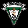 Escudo de Villanovense