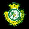 Escudo de Vitória Setúbal