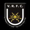 Escudo de Volta Redonda