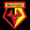 Escudo de Watford