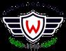 Escudo de Wilstermann