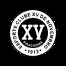 Escudo de XV de Piracicaba
