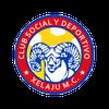 Escudo de Xelajú MC