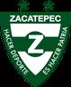Escudo de Zacatepec