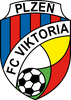 Escudo de Viktoria Plzen