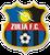 Escudo de Zulia