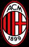 Escudo de Milan