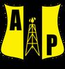 Escudo de Alianza Petrolera