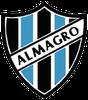Escudo de Almagro