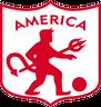 Escudo de América de Cali