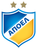Escudo de APOEL