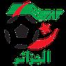 Escudo de Argelia