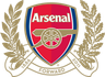 Escudo de Arsenal