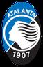 Escudo de Atalanta