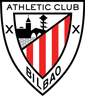 Escudo de Athletic Bilbao