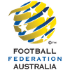 Escudo de Australia Sub-17