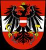 Escudo de Austria Sub-20