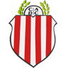 Escudo de Barracas Central