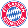 Escudo de Bayern Munich
