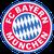 Escudo de Bayern Múnich