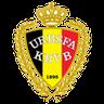 Escudo de Bélgica Sub-17