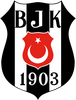 Escudo de Besiktas